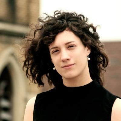 Karina Vold, PhD