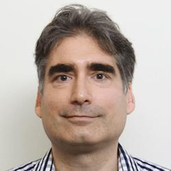 Marsal Gavalda, PhD