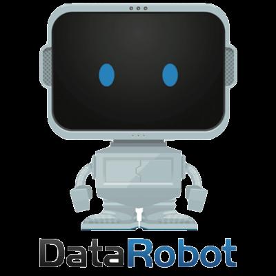 Data-Robot-logo-5