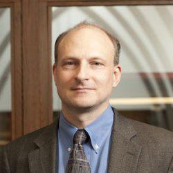 Sam Ransbotham, PhD