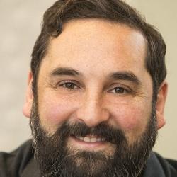 Ben Vigoda, PhD