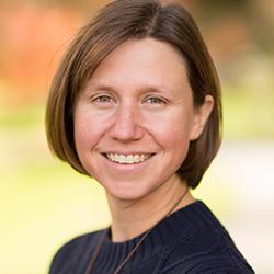 Jennifer Kloke, PhD