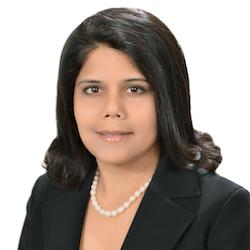 Anjali Shah, PhD