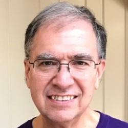 Dr. Kirk Borne
