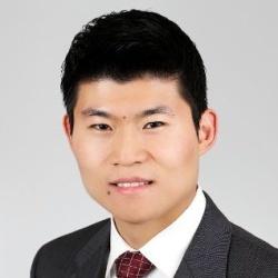 Frank Zhao