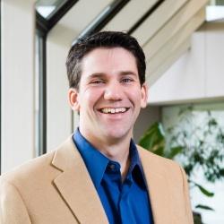 Brian Carrier, PhD
