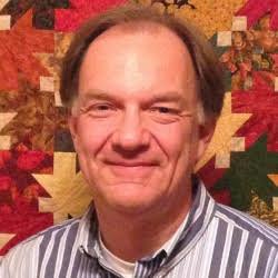 Paul Kowalczyk, PhD