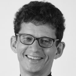 Christian Hidber, PhD
