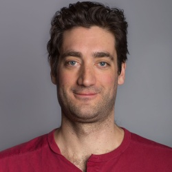 Drew Conway, PhD