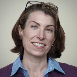 Amy E. Hodler