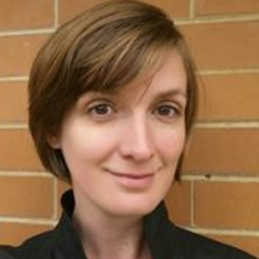 Arwen Griffioen, PhD