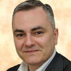 Dr. Duccio Medini