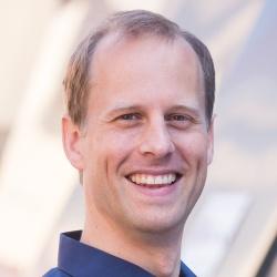 Frank Hutter, PhD