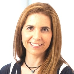 Nuria Oliver, PhD