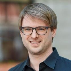 Thomas Wiecki, PhD