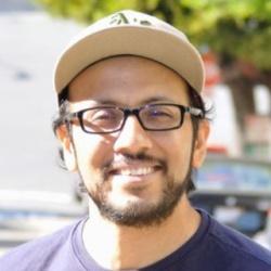 Manprit Singh