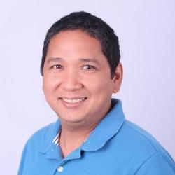 Rowel Atienza, PhD