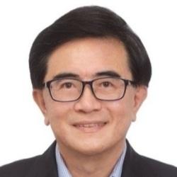 Seng-Beng Ho, PhD