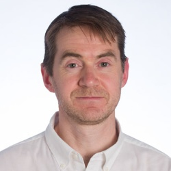 Tim Baldwin, PhD