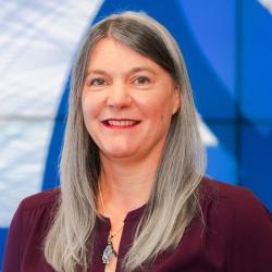 Karin Verspoor, PhD